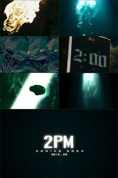59726-group-2pm-reveals-large-scale-trailer-for-comeback-in-may