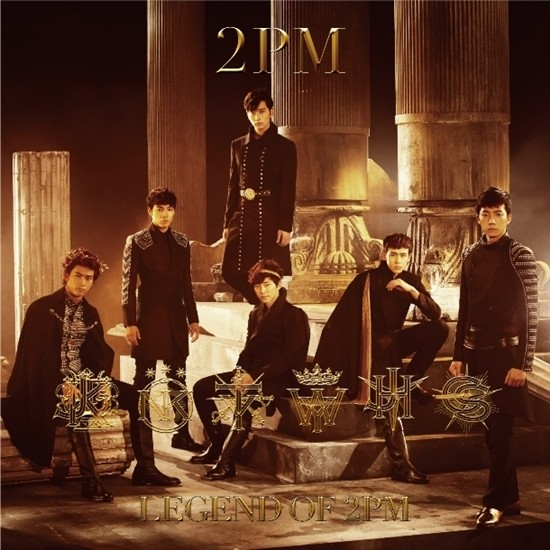 60465-2pm-unlreleased-song-chosen-as-theme-song-for-japan-drama