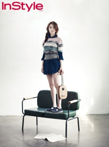 yoo-in-na-instyle-2