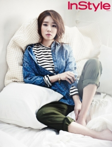 yoo-in-na-instyle-3