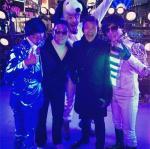 yoo_jae_suk_psy_dick_clark_new_years_rockin_eve_2013_01