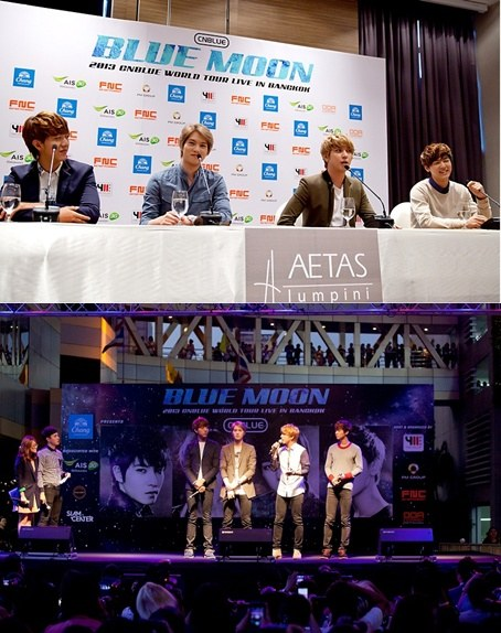 20130504_CNBLUE_BlueMoon
