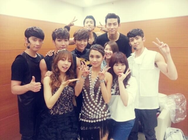 2pm-miss-a-fei-15_1369408724_af_org