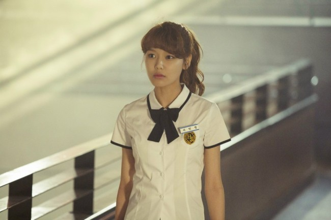 sooyoung cyrano dating agency style Dating agency cyrano at dramanice anime | login this drama is about a dating agency that orchestrates romantic scenarios for paying clients choi soo young.