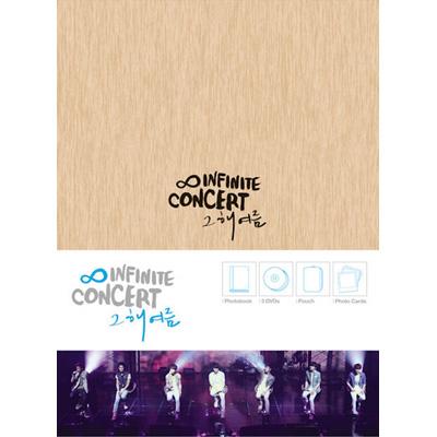 infinite-2012-infinite-concertthat-summer-dvd-photobook-7808ead406bc8bef4211f41fd20545df
