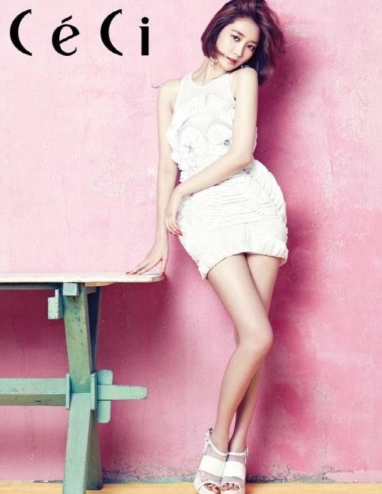 go-jun-hee_1371688390_20130619_gojunhee_ceci3