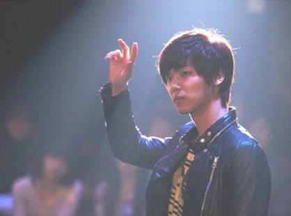 kang-min-hyuk-drama