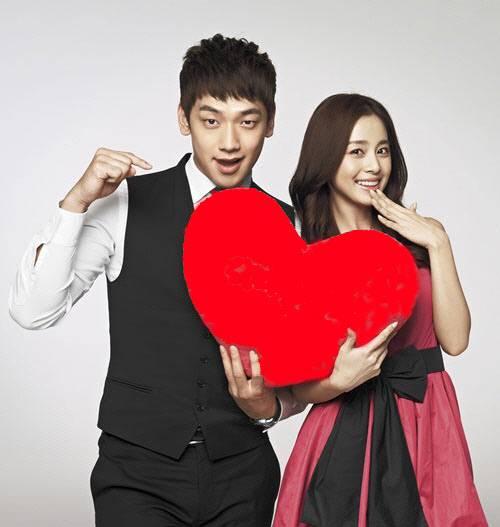 Kim-Tae-Hee-Rain_1371670729_af_org