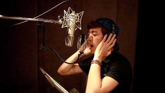lee-hyun-woo_1371686447_af_org