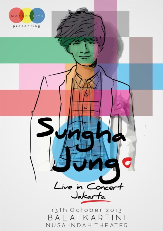 poster-sungha-jung-jkt