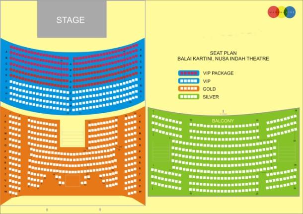 seat-plann-sungha-jkt