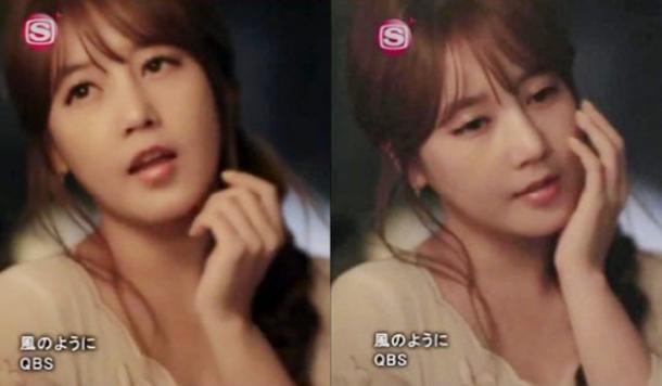 t-ara-soyeon-qbs-nate2