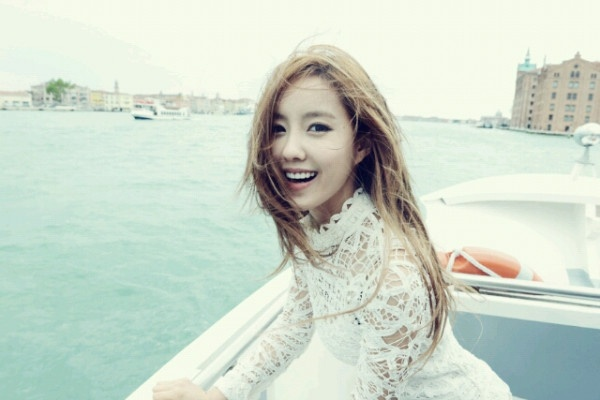taras-hyomin-shares-photos-from-venice_i-rni_4