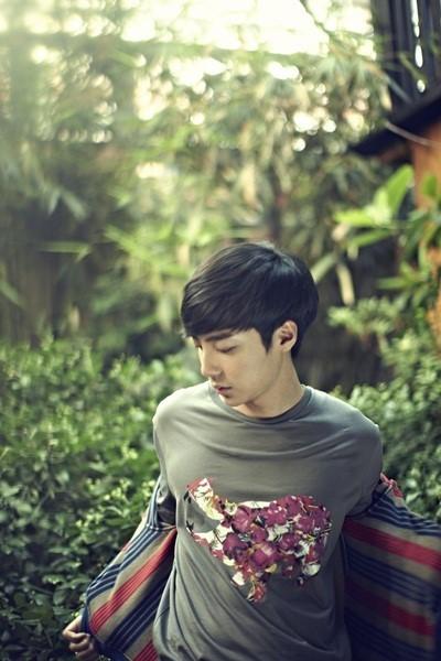 87432-roy-kim-ideal-girl-type