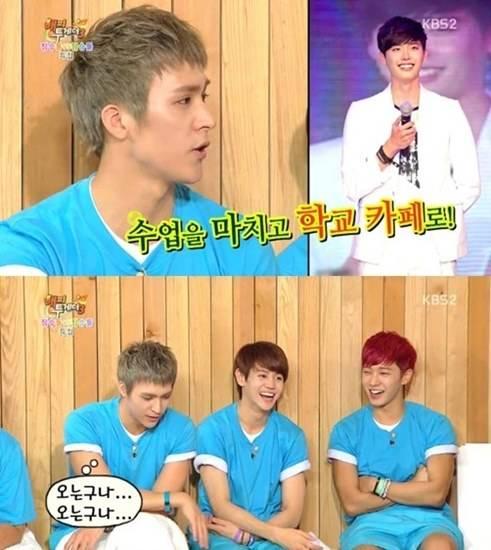 B2ST-Dongwoon-lee-jong-suk_1374800399_af_org
