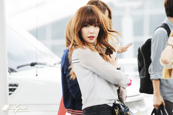 incheon-airport-101