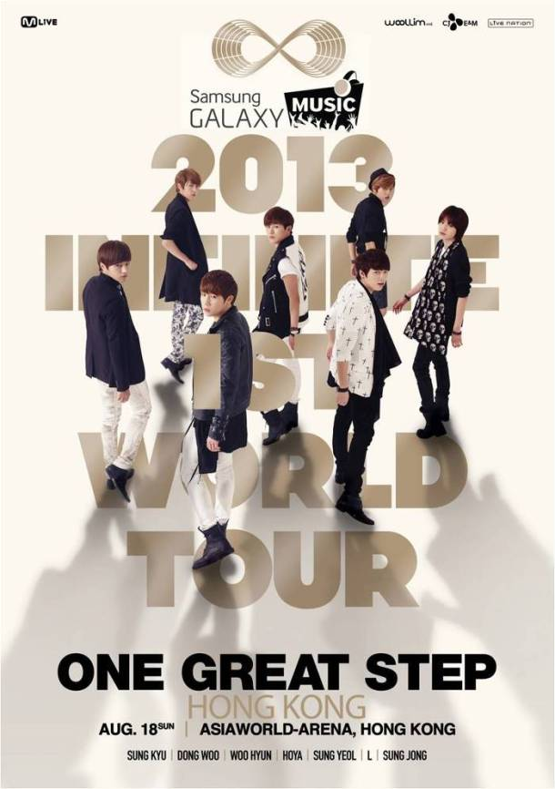 infinite_hk_samsung_poster