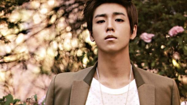Lee-Hyun-Woo1-800x450