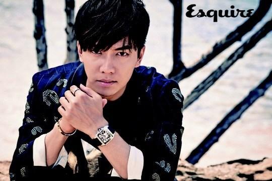 lee-seung-gi_1374335266_20130720_leeseunggi_2