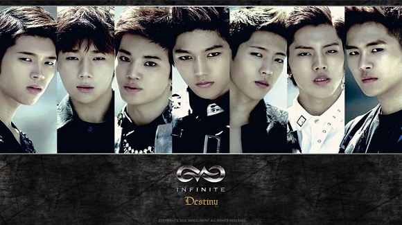 infinite-destiny-all
