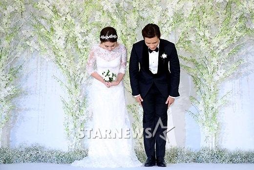 lee-byung-hun-lee-min-jung-wedding-1