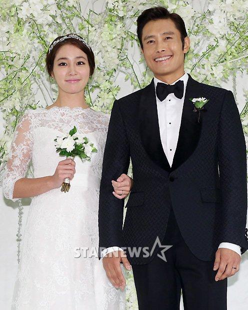 lee-byung-hun-lee-min-jung-wedding-11