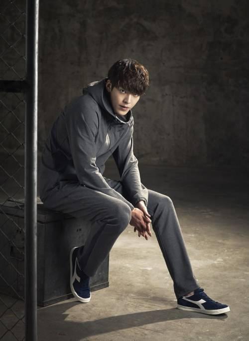 kim-woo-bin_1378448210_af_org