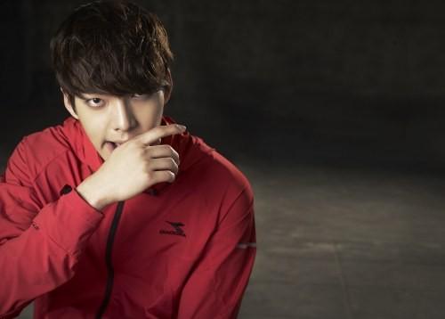 kim-woo-bin_1378448266_20130906_kimwoobin5