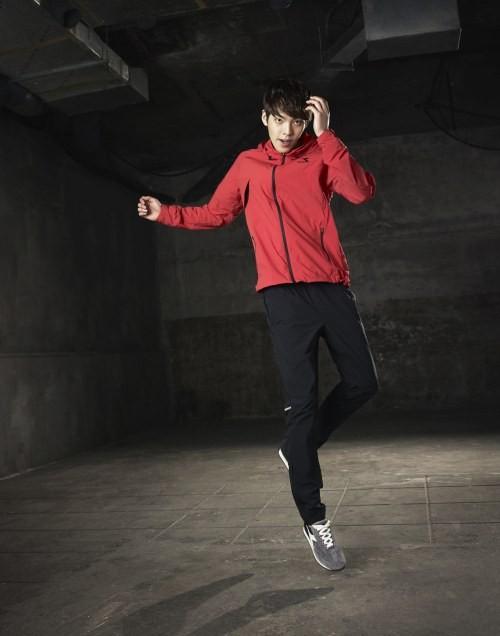 kim-woo-bin_1378448268_20130906_kimwoobin3