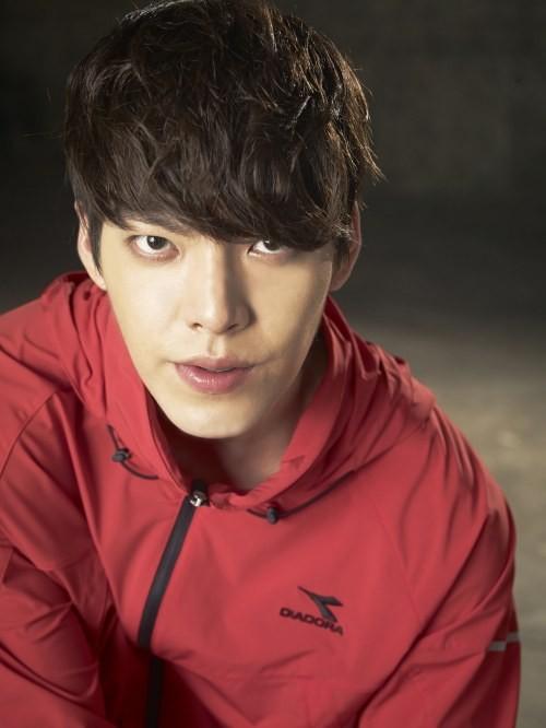 kim-woo-bin_1378448269_20130906_kimwoobin1