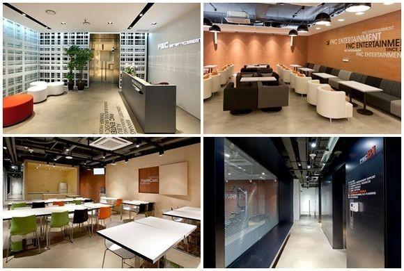 107605-fnc-entertainment-building-beautiful-architecture