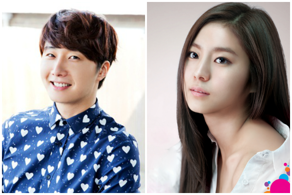 jung-il-woo-uee-golden-rainbow