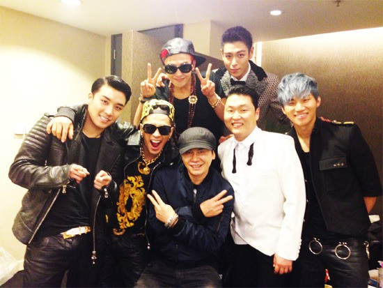 bigbang_psy_yang_hyun_suk