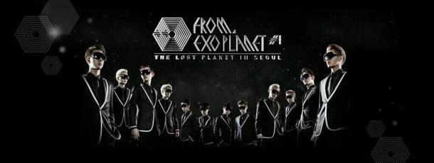 exoplane