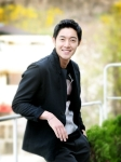 kim-hyun-joong-to-hold-world-tour-in-june-with-a-new-album-and-world-cup-song