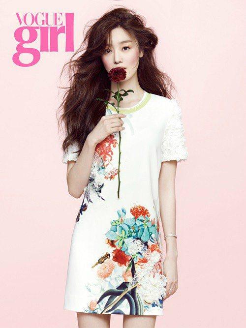 secret-han-sun-hwa