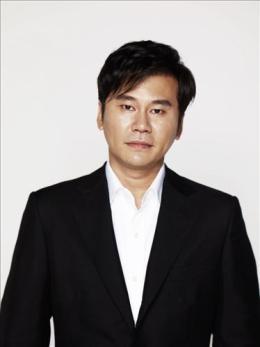 yang-hyun-suk-i-dont-think-i-can-ever-create-another-group-like-big-bang_varga_0