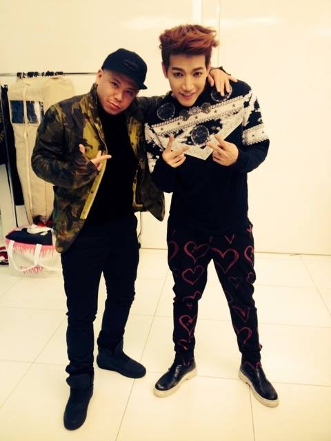 Jun. K Simon