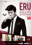 2014-ERU-CONCERT-IN-JAKARTA-HIDE-AND-SEEK_1398162357