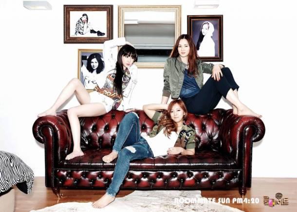 2NE1-Park-Bom-After-School-Nana-EXO-Chanyeol-lee-dong-wook-seo-kang-jun-lee-so-ra-park-min-woo-jo-se-ho-shin-sung-woo-song-ga-yeon-hong-soo-hyun_1399093122_af_org