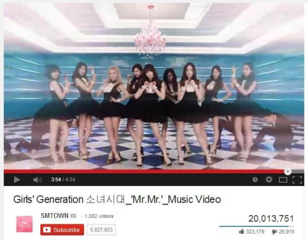 Girls-Generation_1399086672_af_org