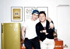 hong-soo-hyun_1399093154_roommate1