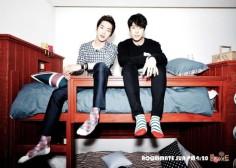 hong-soo-hyun_1399093155_roommate4