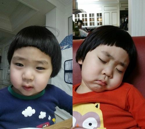 Ji-Hoo-pictures