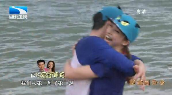 KWI_CHANSUNG(2)