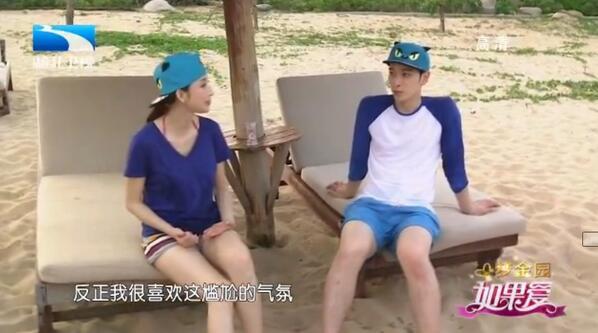 KWI_CHANSUNG(3)