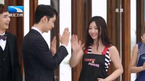 KWI_CHANSUNG(5)