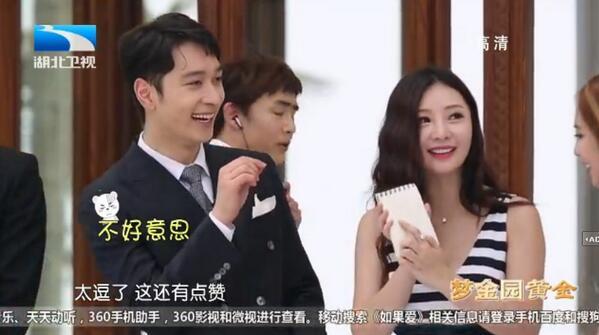 KWI_CHANSUNG(6)