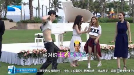 KWI_CHANSUNG(7)