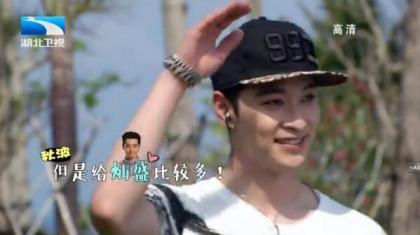 KWI_CHANSUNG(8)